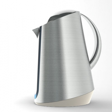 Electric kettle :: 2006